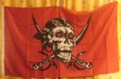 piratflag_red