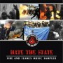 hate_the_state